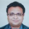 Dr. Abhijeet B. Thakur  - Ayurveda, Thane
