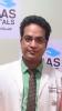 Dr. Radhamadhab Sahu - ENT Specialist, GURGAON