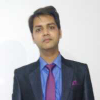 Dr. Ranjay Gupta - General Physician, Barabanki