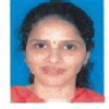 Dr. Meghana Patwardhan - Pain Management Specialist,
