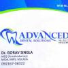 Dr. Gorav  Singla | Lybrate.com