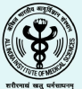 Dr. Sachin B | Lybrate.com