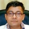 Dr. Saif Nabi Shah | Lybrate.com