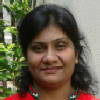 Dr. Krupa Vaidya - Dentist, Ahemdabad
