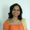 Dr. Swati M. Landge | Lybrate.com