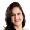 Dr. Divya Sharma  - Dermatologist, Bangalore