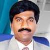 Dr. Sham Sunder  - Pulmonologist, Hyderabad