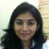 Dr. Bhargavi.A | Lybrate.com