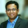 Dr. Shivadev - Sexologist, Bangalore