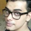 Dr. Debasish Sinha | Lybrate.com