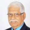 Dr. B.G.Rudrappa  - ENT Specialist, Bangalore