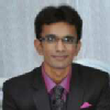 Dr. Pratik Sheth - Dermatologist, Rajkot