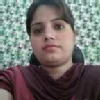 Dr. Nisha Sharma - Homeopath, pathankot