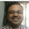Dr. Ashwani Kumar Jalewa - General Surgeon, Jaipur