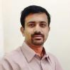 Dr. Nisheet Agni | Lybrate.com