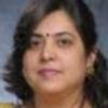 Dr. Vandana Gupta | Lybrate.com
