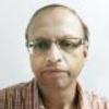 Dr. Prakash Patwardhan - Urologist, Pune