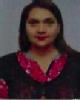Dr. Ruchira Bharti - Gynaecologist, Delhi