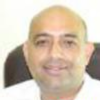 Dr. Nishchal Chugh  - Orthopedist, Delhi