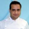 Dr. Mandeep Yadav  - Dentist, Gurgaon
