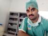 Dr. Manish Pareek - Veterinarian, Gurgaon