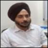 Dr. Kaveshwar Singh - Cosmetic/Plastic Surgeon, Faridabad