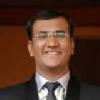 Dr. Mithun.J. Shah - Dentist, Kolar