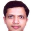 Dr. Nitin Joshi | Lybrate.com