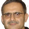 Dr. Raman Handa - Ophthalmologist, Vadodara