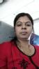 Dr. Seema Mandaokar - Ayurveda, Mumbai