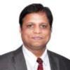 Dr. Satish Puranik  - Orthopedist, Mumbai