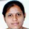 Dr. Anitha B.  - Ophthalmologist, Bangalore