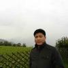 Dr. Yengkhom Nungshiton Singha | Lybrate.com