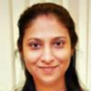 Dr. Manisha Chakrabarti   Lybrate.com