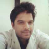 Dr. Aditya Savirmath | Lybrate.com