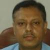 Dr. Prafulla Kumar Singh | Lybrate.com