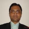 Dr. Dinesh Gupta | Lybrate.com