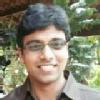 Dr. Viral Paresh Parikh | Lybrate.com