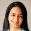 Dr. Srividya Rao-vasista  - Dentist, Bangalore