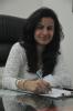 Dr. Nisha Khanna - Psychologist, Delhi