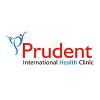 Dr. Prudent International Health Clinic - Multi Speciality, pune