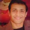 Dr. Amit Verma - Dentist, Dharamshala