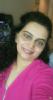 Dr. Rupali Mahadik- Salunkhe - Ayurveda, kharghar , Navi Mumbai