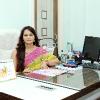 Dr. Aradhana Gupta - IVF Specialist, Bhopal