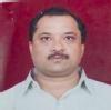 Dr. Prakash Jain | Lybrate.com