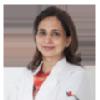 Dr. Amrita Gogia - Dentist, Gurugram