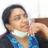 Dr. Kavita Prasad | Lybrate.com