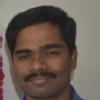 Dr. Suresh M - ENT Specialist, Kanchipuram
