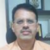 Dr. Shailesh Kelkar - Neurosurgeon, Nagpur