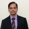 Dr. Suresh Shetty  - Orthopedist, mumbai